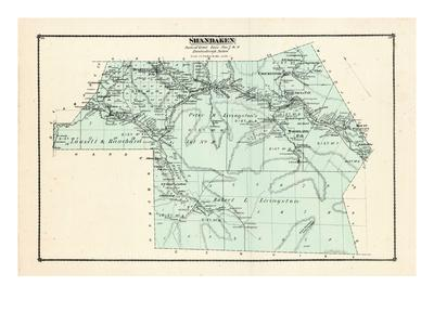 https://imgc.allpostersimages.com/img/posters/1875-shandaken-new-york-united-states_u-L-PHODA20.jpg?p=0