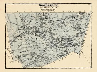 https://imgc.allpostersimages.com/img/posters/1875-woodstock-new-york-united-states_u-L-PHOG5S0.jpg?p=0