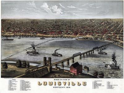 https://imgc.allpostersimages.com/img/posters/1876-louisville-bird-s-eye-view-kentucky-united-states_u-L-PHOF890.jpg?artPerspective=n