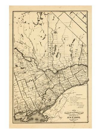https://imgc.allpostersimages.com/img/posters/1876-ontario-province-railway-and-postal-map-3-canada_u-L-PHFZEY0.jpg?p=0