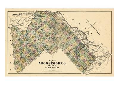 https://imgc.allpostersimages.com/img/posters/1877-aroostook-county-map-maine-united-states_u-L-PHKUXO0.jpg?p=0