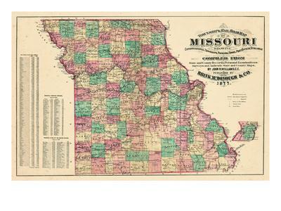 https://imgc.allpostersimages.com/img/posters/1877-state-map-missouri-united-states_u-L-PHOEQ20.jpg?p=0