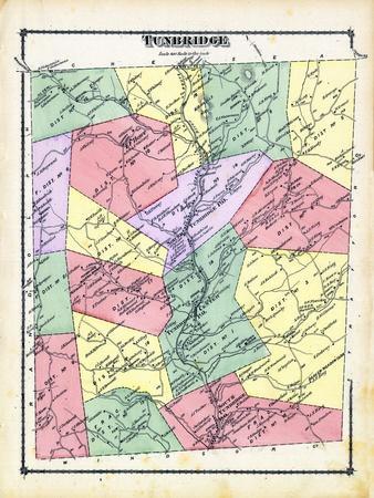 https://imgc.allpostersimages.com/img/posters/1877-tunbridge-vermont-united-states_u-L-PHOB540.jpg?p=0