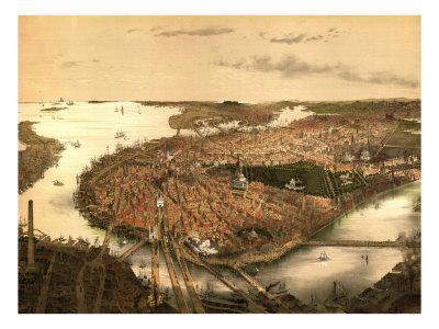 https://imgc.allpostersimages.com/img/posters/1877-view-of-boston-massachusetts_u-L-P6V72A0.jpg?artPerspective=n
