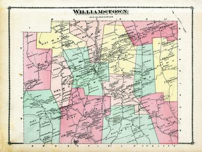 https://imgc.allpostersimages.com/img/posters/1877-williamstown-vermont-united-states_u-L-PHOGWV0.jpg?p=0