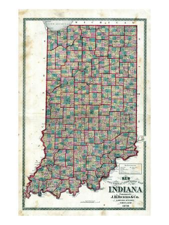 https://imgc.allpostersimages.com/img/posters/1878-indiana-state-sectional-and-township-map-indiana-united-states_u-L-PHODHP0.jpg?p=0