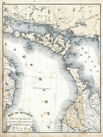https://imgc.allpostersimages.com/img/posters/1879-ontario-counties-bruce-algoma-district-and-manitoulin-island-canada_u-L-PHG3XF0.jpg?p=0