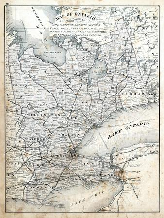 https://imgc.allpostersimages.com/img/posters/1879-ontario-counties-grey-simcoe-ontario-victoria-york-peel-wellington_u-L-PHG3ZI0.jpg?p=0