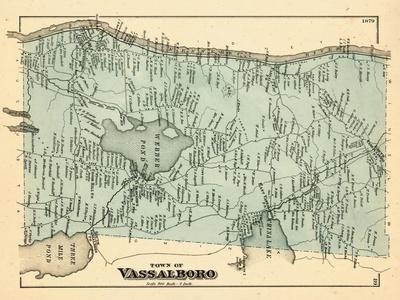 https://imgc.allpostersimages.com/img/posters/1879-vassalboro-maine-united-states_u-L-PHO2VC0.jpg?p=0