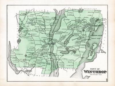 https://imgc.allpostersimages.com/img/posters/1879-winthrop-maine-united-states_u-L-PHO5Y80.jpg?p=0