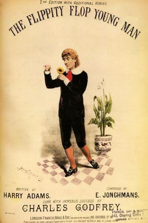 https://imgc.allpostersimages.com/img/posters/1880s-uk-the-flippity-flop-young-man-sheet-music-cover_u-L-PIKNH90.jpg?p=0