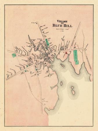 https://imgc.allpostersimages.com/img/posters/1881-blue-hill-village-maine-united-states_u-L-PHOV4H0.jpg?p=0