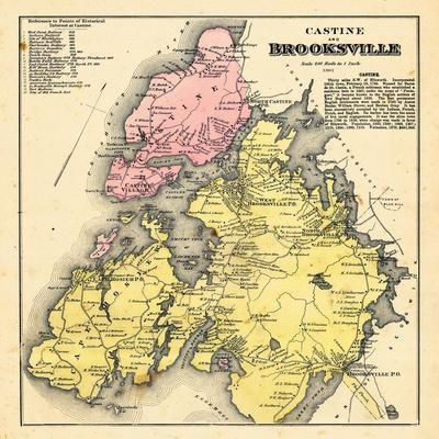 https://imgc.allpostersimages.com/img/posters/1881-brooksville-and-castine-maine-united-states_u-L-PHOUE40.jpg?p=0