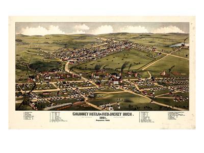 https://imgc.allpostersimages.com/img/posters/1881-calumet-hecla-red-jacket-bird-s-eye-view-michigan-united-states_u-L-PHO8XO0.jpg?p=0
