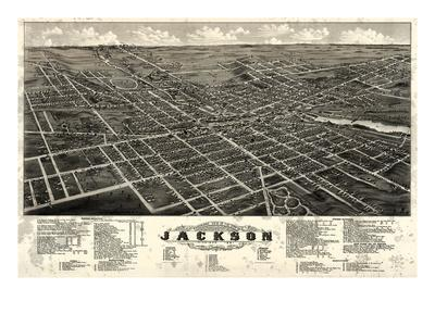 https://imgc.allpostersimages.com/img/posters/1881-jackson-bird-s-eye-view-michigan-united-states_u-L-PHO61P0.jpg?p=0