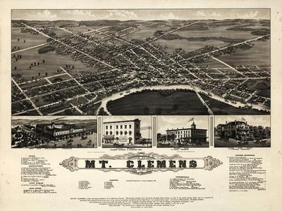 https://imgc.allpostersimages.com/img/posters/1881-mt-clemens-bird-s-eye-view-michigan-united-states_u-L-PHO8VL0.jpg?artPerspective=n