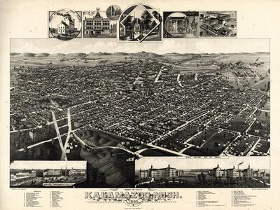 https://imgc.allpostersimages.com/img/posters/1883-kalamazoo-bird-s-eye-view-michigan-united-states_u-L-PHO6330.jpg?p=0