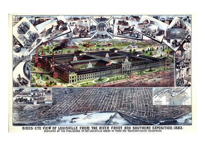 https://imgc.allpostersimages.com/img/posters/1883-louisville-southern-exposition-bird-s-eye-view-kentucky-united-states_u-L-PHOF7K0.jpg?p=0