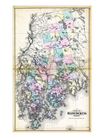 https://imgc.allpostersimages.com/img/posters/1884-hancock-county-map-maine-united-states_u-L-PHKOFM0.jpg?p=0