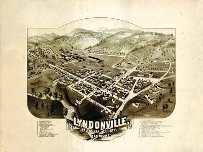 https://imgc.allpostersimages.com/img/posters/1884-lyndonville-bird-s-eye-view-vermont-united-states_u-L-PHOH3T0.jpg?artPerspective=n