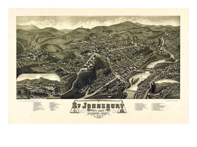 https://imgc.allpostersimages.com/img/posters/1884-st-johnsbury-bird-s-eye-view-vermont-united-states_u-L-PHOH9D0.jpg?p=0
