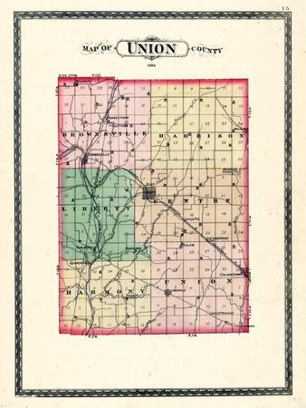 https://imgc.allpostersimages.com/img/posters/1884-union-county-indiana-united-states_u-L-PHO3DO0.jpg?p=0