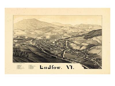 https://imgc.allpostersimages.com/img/posters/1885-ludlow-bird-s-eye-view-vermont-united-states_u-L-PHOEDX0.jpg?p=0