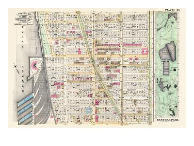 https://imgc.allpostersimages.com/img/posters/1885-new-york-united-states-central-park_u-L-PHQP3A0.jpg?p=0