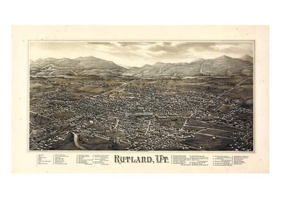 https://imgc.allpostersimages.com/img/posters/1885-rutland-bird-s-eye-view-vermont-united-states_u-L-PHOH7A0.jpg?p=0