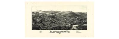 https://imgc.allpostersimages.com/img/posters/1886-brattleboro-bird-s-eye-view-vermont-united-states_u-L-PHOBHO0.jpg?p=0
