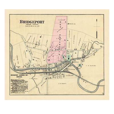 https://imgc.allpostersimages.com/img/posters/1886-bridgeport-west-virginia-united-states_u-L-PHOEXN0.jpg?p=0