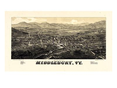 https://imgc.allpostersimages.com/img/posters/1886-middlebury-1886c-bird-s-eye-view-vermont-united-states_u-L-PHOH570.jpg?artPerspective=n