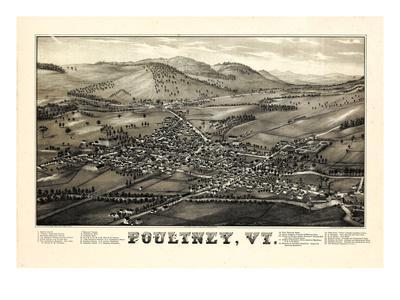 https://imgc.allpostersimages.com/img/posters/1886-poultney-bird-s-eyes-view-vermont-united-states_u-L-PHOH6L0.jpg?p=0