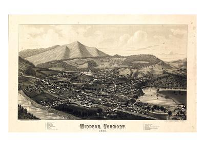https://imgc.allpostersimages.com/img/posters/1886-windsor-bird-s-eye-view-vermont-united-states_u-L-PHOK170.jpg?p=0