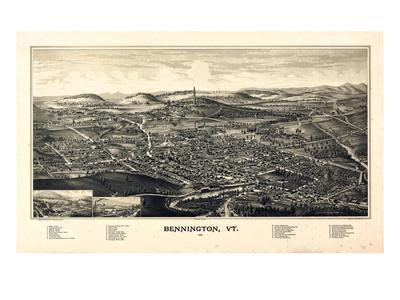 https://imgc.allpostersimages.com/img/posters/1887-bennington-bird-s-eye-view-vermont-united-states_u-L-PHOBG80.jpg?p=0