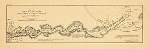 1887, Saco River, Maine