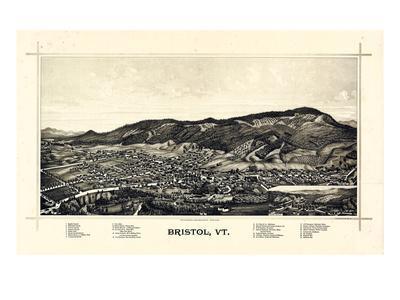 https://imgc.allpostersimages.com/img/posters/1889-bristol-bird-s-eye-view-vermont-united-states_u-L-PHOBIA0.jpg?artPerspective=n