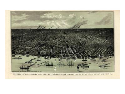 https://imgc.allpostersimages.com/img/posters/1889-detroit-bird-s-eye-view-michigan-united-states_u-L-PHO34S0.jpg?p=0
