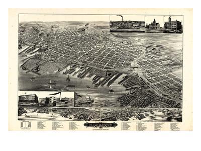 https://imgc.allpostersimages.com/img/posters/1889-muskegon-bird-s-eye-view-michigan-united-states_u-L-PHO8WZ0.jpg?p=0