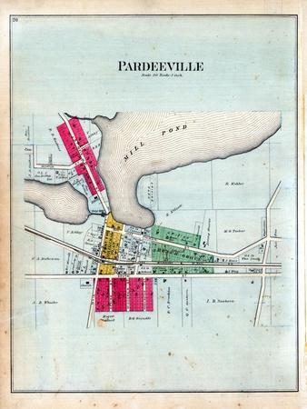 https://imgc.allpostersimages.com/img/posters/1890-pardeeville-wisconsin-united-states_u-L-PHO66K0.jpg?p=0