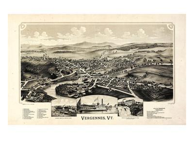 https://imgc.allpostersimages.com/img/posters/1890-vergennes-1890c-bird-s-eye-view-vermont-united-states_u-L-PHOJVN0.jpg?p=0