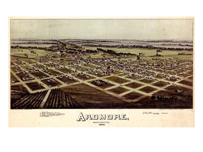 https://imgc.allpostersimages.com/img/posters/1891-ardmore-bird-s-eye-view-oklahoma-united-states_u-L-PHOEL60.jpg?p=0