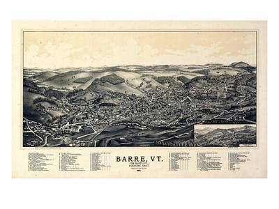 https://imgc.allpostersimages.com/img/posters/1891-barre-bird-s-eye-view-vermont-united-states_u-L-PHOBE50.jpg?p=0
