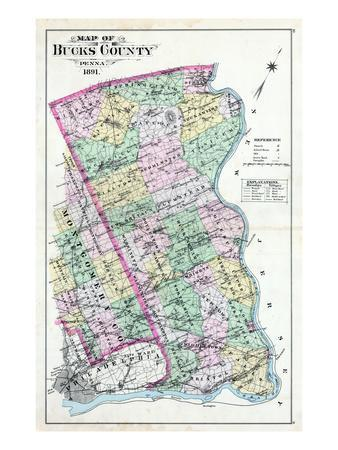 Map Of Pennsylvania Cities United States Labeled Map Maps Us Map