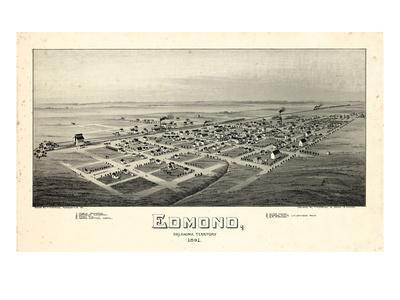 https://imgc.allpostersimages.com/img/posters/1891-edmond-bird-s-eye-view-oklahoma-united-states_u-L-PHOEM70.jpg?p=0