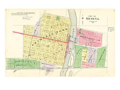 https://imgc.allpostersimages.com/img/posters/1892-geneva-city-illinois-united-states_u-L-PHO7ZV0.jpg?p=0