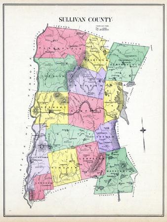 https://imgc.allpostersimages.com/img/posters/1892-sullivan-county-new-hampshire-united-states_u-L-PHONGU0.jpg?p=0
