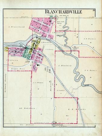 https://imgc.allpostersimages.com/img/posters/1895-blanchardville-wisconsin-united-states_u-L-PHOAYG0.jpg?p=0