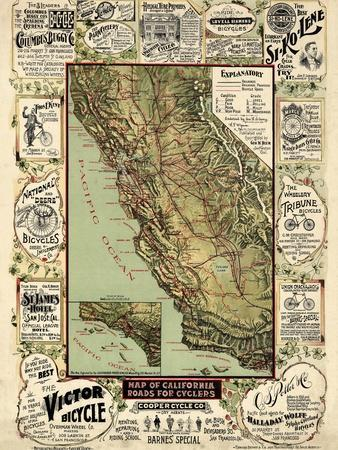 https://imgc.allpostersimages.com/img/posters/1895-california-state-map-roads-for-cyclers-bicycling-california-united-states_u-L-PHOONM0.jpg?p=0