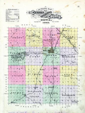 https://imgc.allpostersimages.com/img/posters/1895-cerro-gordo-county-outline-iowa-united-states_u-L-PHO91U0.jpg?p=0